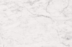 Biel tekstury marmur deseniujący tło Marmury Tajlandia, abstrakcjonistyczny naturalny marmurowy czarny i biały dla projekta (szar obraz royalty free