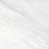 Biel tekstury marmurowy tło (Wysoka rozdzielczość) fotografia stock