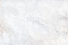 Biel tekstury marmurowy tło (Wysoka rozdzielczość) Zdjęcie Stock