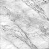 Biel tekstury tła marmurowy wzór z wysoka rozdzielczość Fotografia Royalty Free