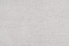 Bieliźniana tkanina Zdjęcie Stock