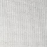 bieliźnianej kanwy tekstura Zdjęcia Royalty Free