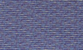Bieliźniana kanwa textured Zdjęcie Royalty Free