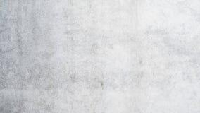 Bielu beton lub cement ściana obraz stock