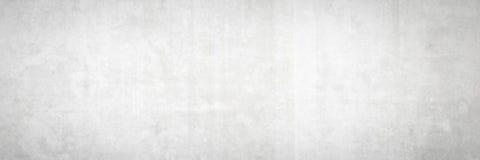 Bielu beton lub cement ściana zdjęcie royalty free