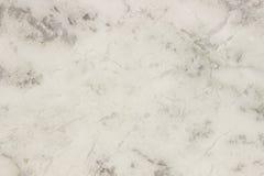 Bielu marmuru kamienia tła grunge natury szczegółu granitowy patte Zdjęcie Royalty Free