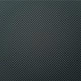 Bielu tła Zygzakowaty textured czarny projekt Prostego szewronu bezszwowy wz?r r ilustracji