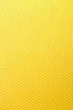 BienenwabeHintergrund Lizenzfreies Stockbild