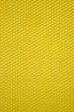 Bienenwabehintergrund Stockbilder