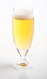 Bier Lizenzfreies Stockfoto