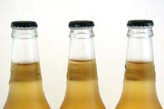 Bier stock fotografie