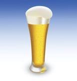 bier Royalty-vrije Stock Fotografie