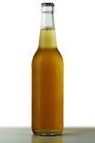 Bier. stock afbeeldingen