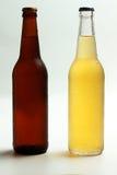Bier. royalty-vrije stock afbeelding