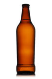 Bier. stock afbeelding