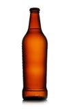 Bier. stock fotografie