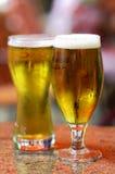 Bier Obrazy Royalty Free