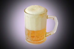 Bier Stockfotos