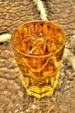 Bier-Glas Stockfotos