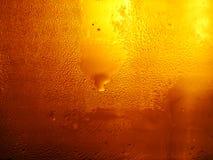 Bier verse koude stock afbeeldingen