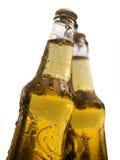 Biere Lizenzfreie Stockbilder