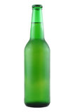 Bierflasche Lizenzfreies Stockfoto