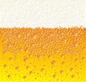 Bierhintergrund Vektor Abbildung