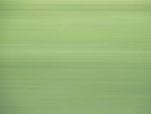 Bierze fotografii trawy na bieg pociągu Obrazy Royalty Free