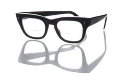 Bifocals Royalty Free Stock Images