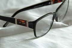 Bifocals By Design Royalty Free Stock Photography