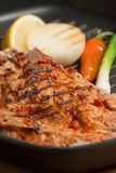 Bifteck images stock