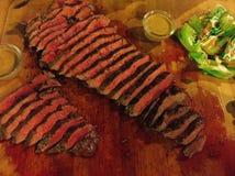 Bifteck Image stock