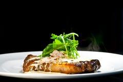 Bifteck de boeuf 5 Photo libre de droits