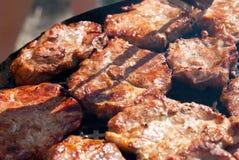 Biftek Images libres de droits
