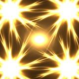 Big Bang Photo stock