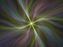 Big Bang Image stock