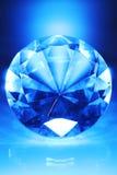 Big and beautiful jewel Royalty Free Stock Photo