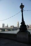Big Ben στοκ φωτογραφία με δικαίωμα ελεύθερης χρήσης