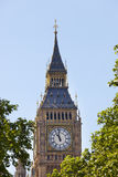 The Big Ben Stock Photos