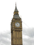 Big Ben Stock Photography