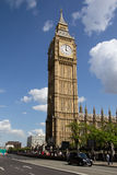 Big Ben Stock Photos