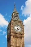 Big Ben Royalty Free Stock Photos