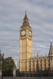Big Ben. Royalty Free Stock Photography