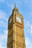 Big Ben. Stock Photo