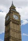 Big Ben Royalty Free Stock Images