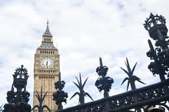 Big Ben Stock Images