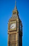 Big Ben Foto de archivo