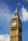 Big Ben Photos stock