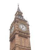 Big Ben zdjęcia stock