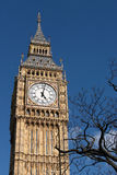 Big Ben 3 Stock Photos